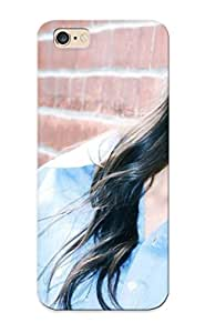 Blessuotpx Durable Victoria Justice Back Case/ Cover For Iphone 6 Plus For Christmas' Gifts