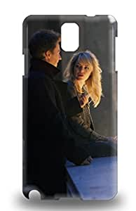 Note 3 Scratch Proof Protection 3D PC For Galaxy Hot Hollywood Birdman Comedy Drama For Ipod Touch 5 Phone Case Cover 3D PC Case ( Custom Picture For Ipod Touch 5 Phone Case Cover ) Kimberly Kurzendoerfer