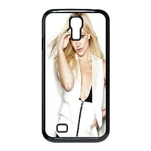 Custom Case Britney for Samsung Galaxy S4 I9500 C8O9238113