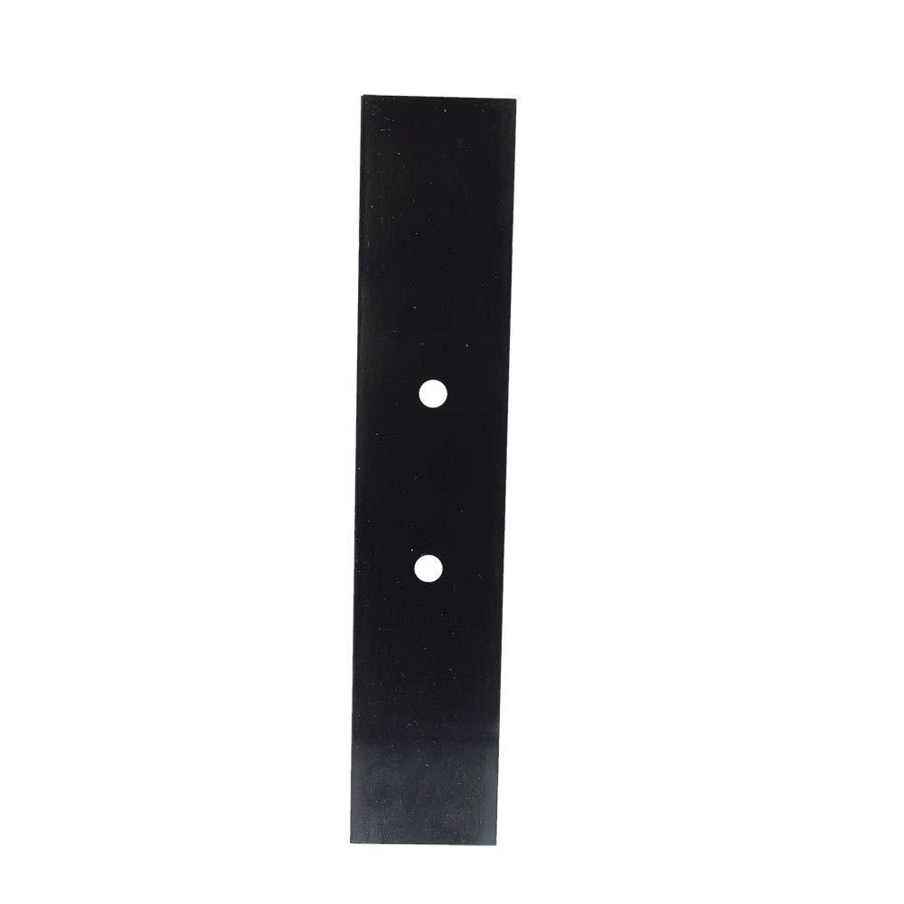 Husqvarna 534205300 Edger Blade Genuine Original Equipment Manufacturer (OEM) Part by Craftsman