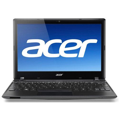"Acer 11.6"" Aspire One Win 8 Laptop Celeron 847 1.1GHZ 2GB..."
