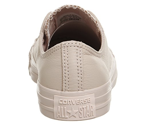 Star Converse Gold Rose Adult Exclusive Core Ox Dusk Trainers All Unisex Chuck Pink Taylor wfqAx6XZf