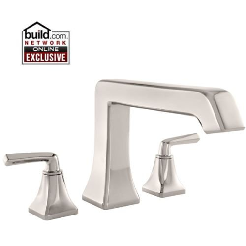 Pfister Polished Brass Faucet Polished Brass Pfister Faucet