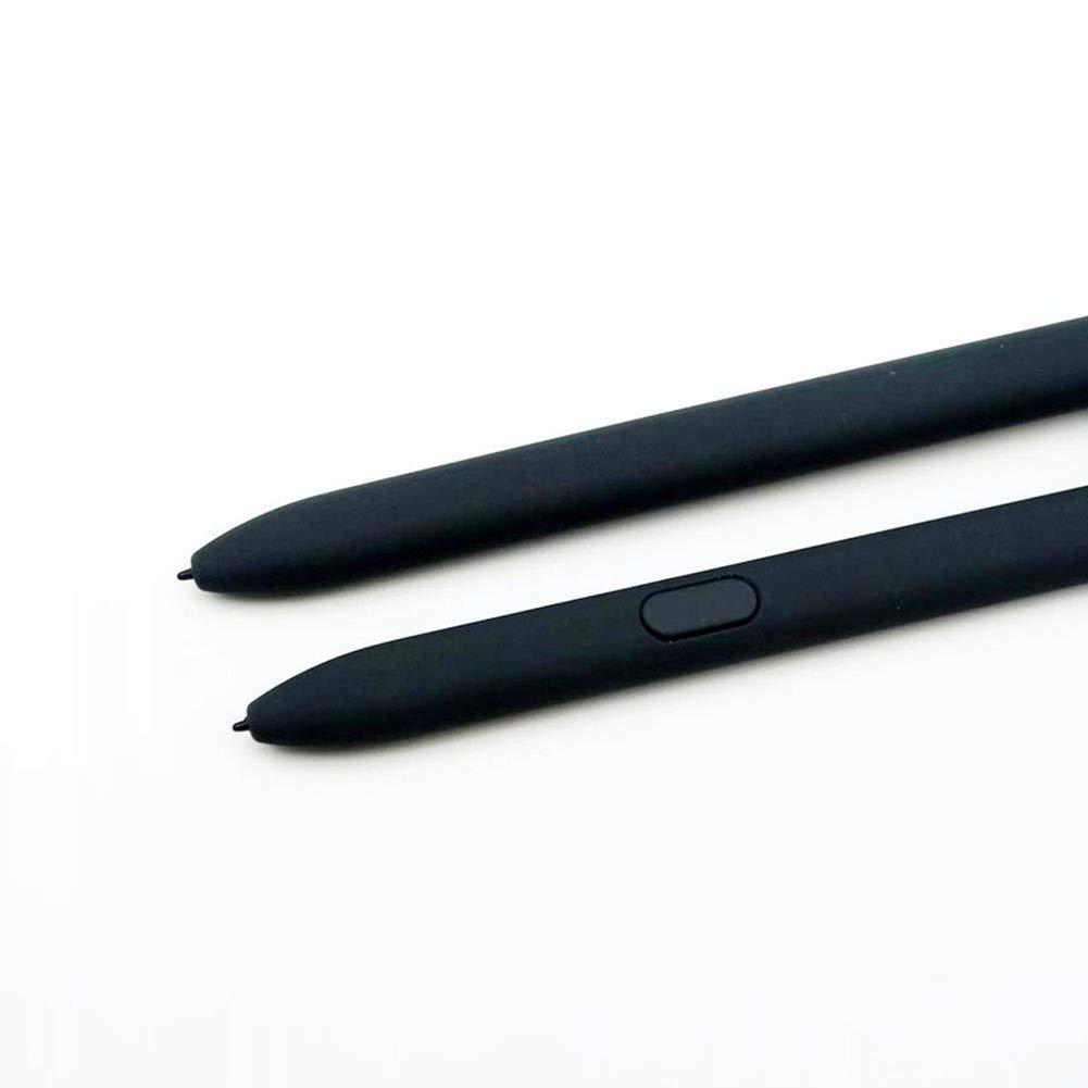 Tama/ño Libre Negro L/ápiz Capacitivo para Tablet Samsung Galaxy Tab S3 de 9,7 Pulgadas T820 T825 y T827 Dyda6