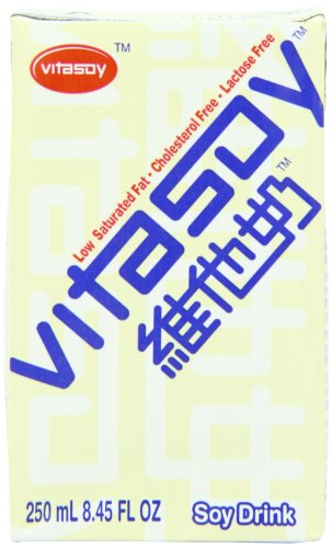vitasoy-authentic-asian-soy-drink-845-fl-ozpack-of-6