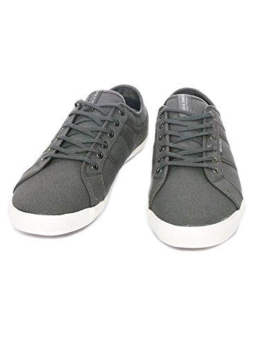JACK & JONES - Zapatillas para hombre