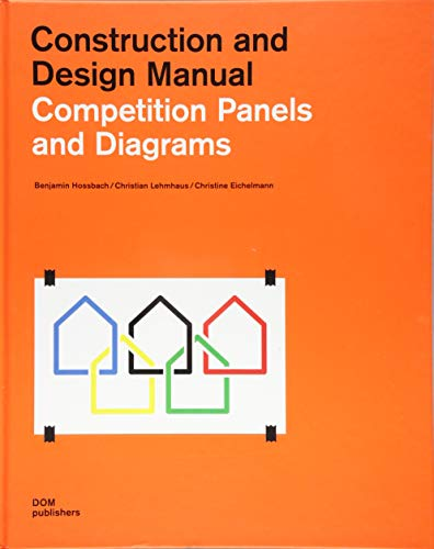 Pdf Engineering Competition Panels and Diagrams: Construction and Design Manual