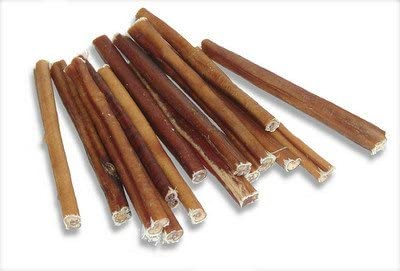 All American Pet Products Jr. Bully Sticks 6 15 Count