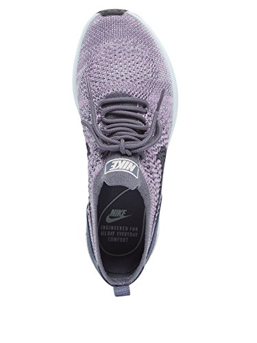 NIKE Light Carbon Femme Mariah Zoom de Multicolore W Air Compétition 005 Running Chaussures FK Racer xOwAx7