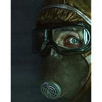 Chernobyl - Steelbook 2019 Sky Atlantic Drama