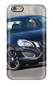 Top Quality Rugged Volvo Case Cover For Iphone 6