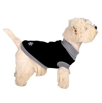 Wolters Hundepullover »ZopfStrickpullover« kaufen | OTTO