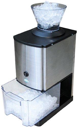 4050-Picadora-de-hielo-profesional