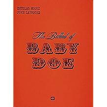 The Ballad of Baby Doe: Vocal Score