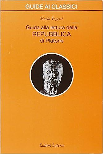 Datazione Repubblica