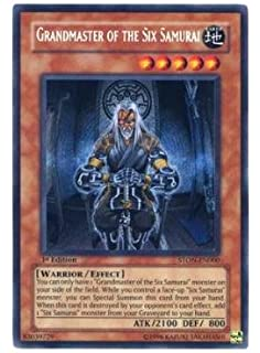 Puppet King CRMS-EN093 1st Yu-Gi-Oh! Individual Cards Collectible Card Games Yu-gi-oh