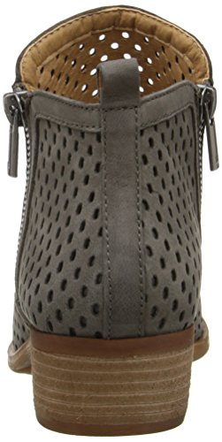 Dark Basel Lucky Boot Stone Women's Brand 7SxqnOz8