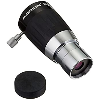 Image of Orion 8707 High-Power 1.25-Inch 3x 4-Element Barlow Lens Barlow Lenses