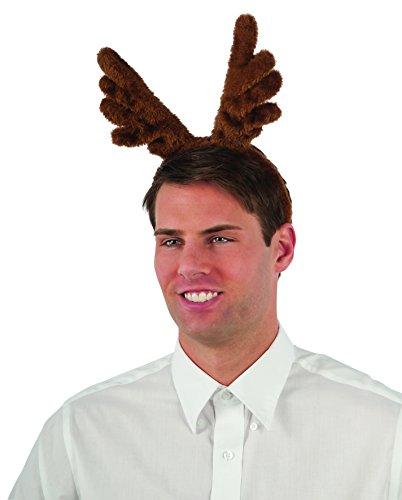 Rubie (Rudolph Reindeer Costume)