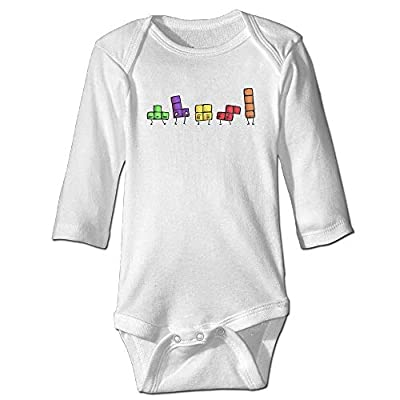 Hat New Kawaii Brick Soft Cotton Long Sleeve Unisex Baby: Ropa y accesorios