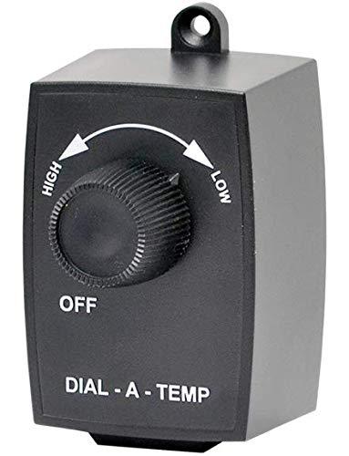 dial a temp control - 8