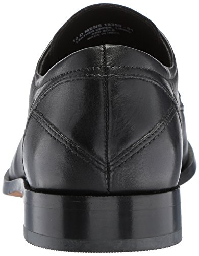 Florsheim Heren Washington Oxford Zwart