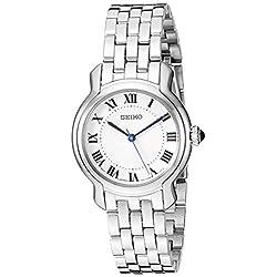 Seiko Dress Watch (Model: SRZ519)