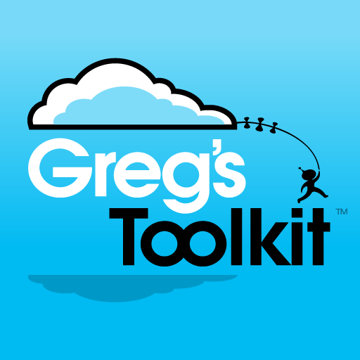 Greg's Toolkit - Elastic Compute Cloud