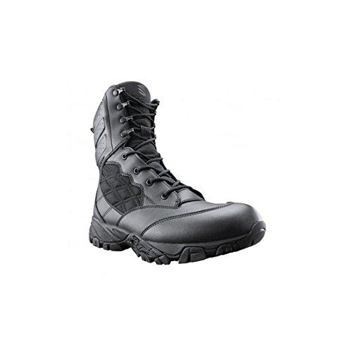 lack BT04BK140W Tactical Boots 14 W/Waterproof ()