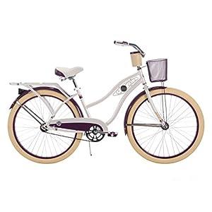 26-inch Huffy Bike