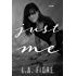 Just Me (Harrington, Maine Book 2)