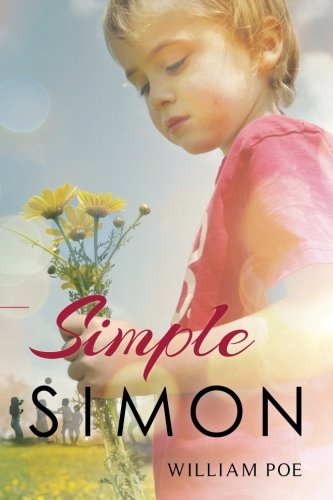 Book: Simple Simon by William Poe