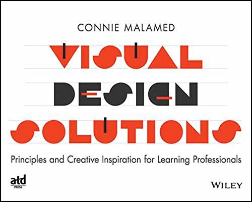 Download Visual Design Solutions pdf