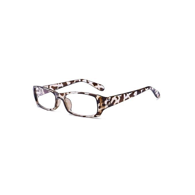 e2ad207d154 ... Hard Zipper Glasses Case Box Alphabet Letters Printing Eye Glasses  Sunglass Holder Eyewear Protector Box by SamGreatWorld  Amazon.co.uk  DIY    Tools