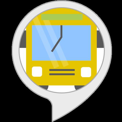 Transit Tracker
