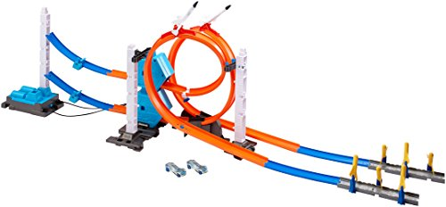 Power Booster Kit - 2