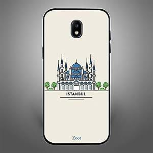 Samsung Galaxy J4 Istanbul