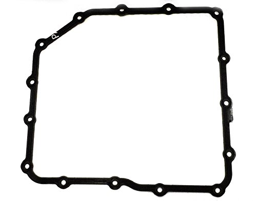 AX4N Transmission Side Cover Gasket - 2001 and Up