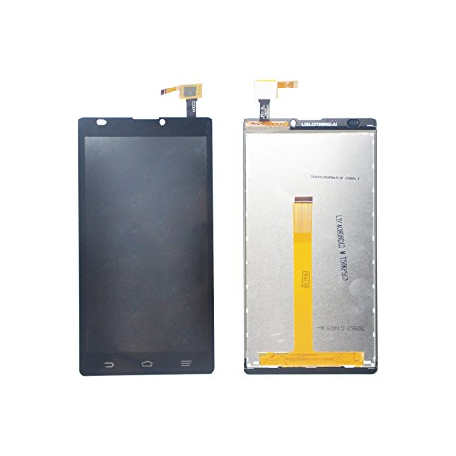 zte blade l2 screen replacement - 2