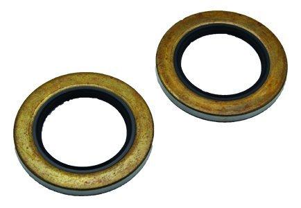 AP Products 014130035P Bearing