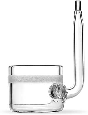 Seachem Glass Beetle Diffuser, 30 mm Diameter