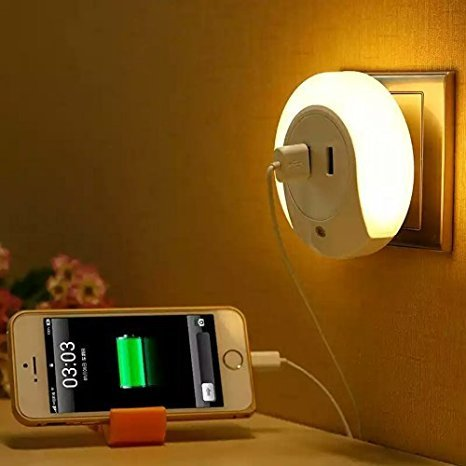 led-night-lights-with-dual-usb-wall-plate-charger-for-iphone-6-s7-edgenightlight-outlet-charging-for