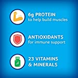 Pediasure Powder Grow & Gain Non-GMO Shake Mix