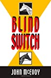 Blind Switch, John McEvoy, 1590580958