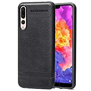 case for huawei p20 pro huawei p smart frosted. Black Bedroom Furniture Sets. Home Design Ideas