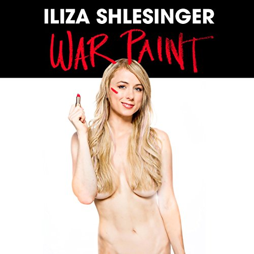 War Paint [Explicit]