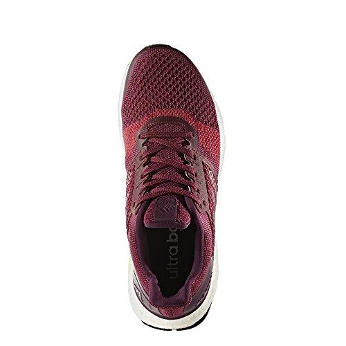 Adidas Vrouwen Ultra Boost St W Loopschoenen, Blauw Multicolor (rubmis / Nocmét / Rojnoc)
