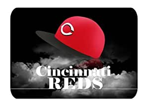 Brand new Cincinnati Reds MBL Mouse Pad