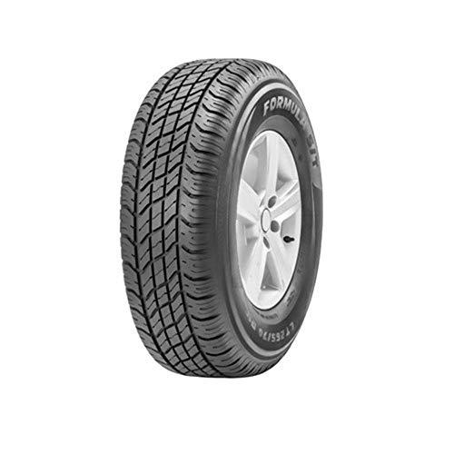 Pirelli 16265 70R16Formula SUV T110T