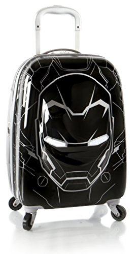 marvel-captain-america-boys-3d-pop-up-20-hardside-spinner-carry-on-expandable-luggage